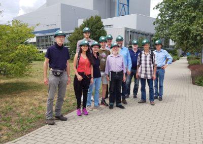 #12_3Truppe Kraftwerk