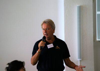 Claus Fokke WermannJPG
