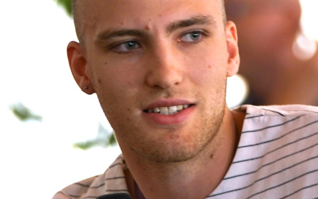 Jan Kaatz