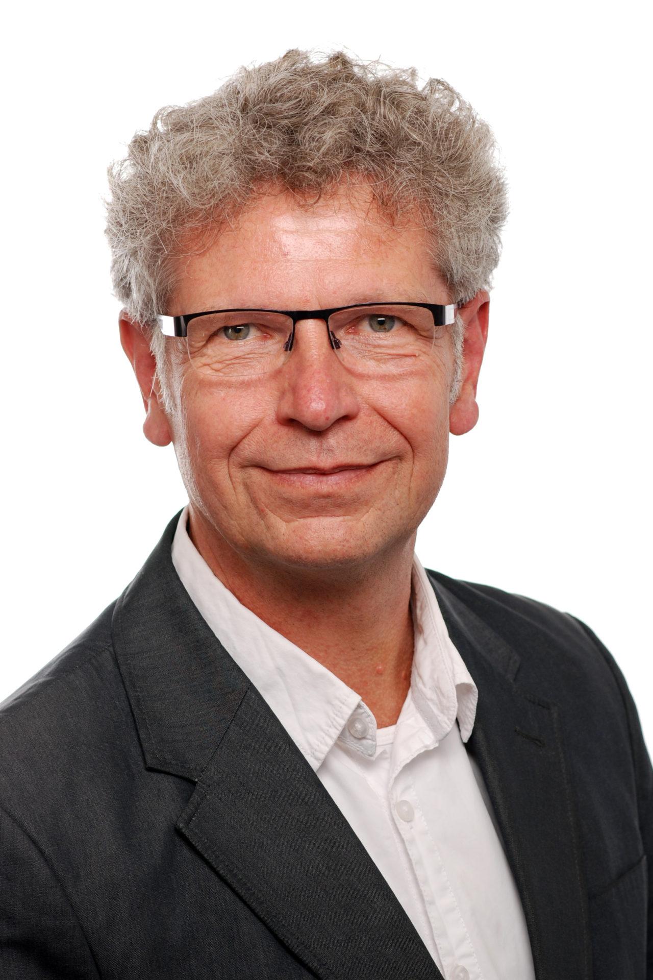 Klaus_Hagedorn