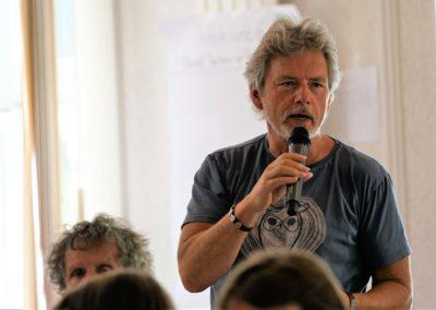 Paul Bartsch2